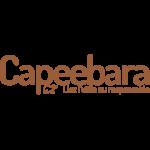 Code promo Capeebara - Ustensiles de cuisine