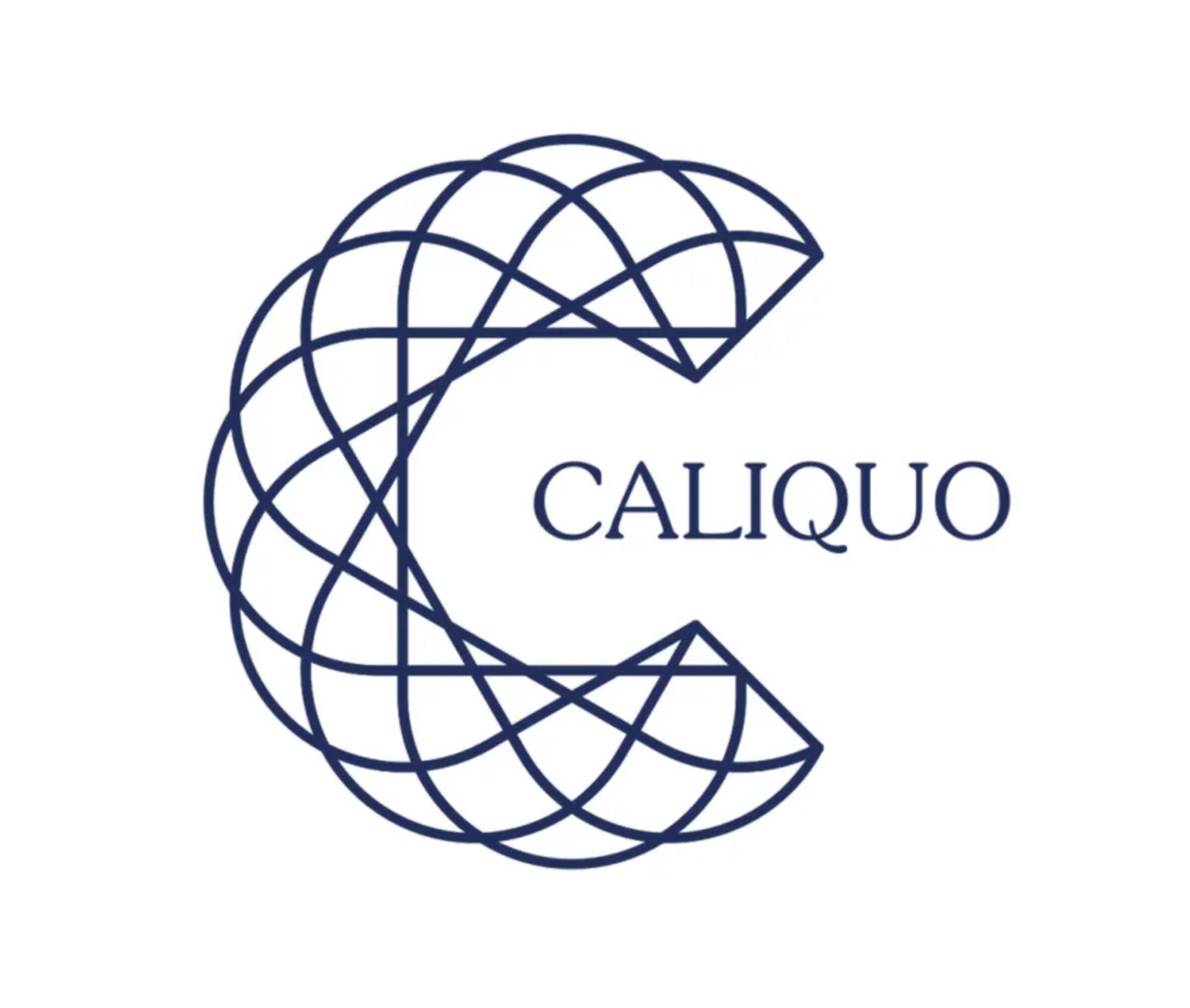 Logo Caliquo - Brosse à dent écologique - code promo écoresponsable