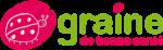 Logo Graine de bonne santé - code promo écoresponsable