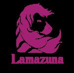Logo Lamazuna - E-commerce zéro déchet - Code promo ecoresponsable
