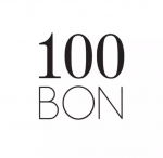 Codes promos 100 Bon - Parfums éco-conçus, naturels, accessibles et Made in France