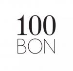 Codes promos 100 Bon - Parfums éco-conçus, naturels, accessibles et Made in France