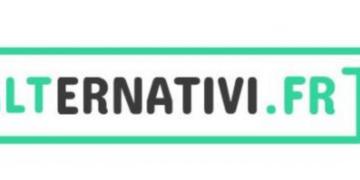 Codes promo Alternativi - E-shop de produits zéro déchets et éco-responsables