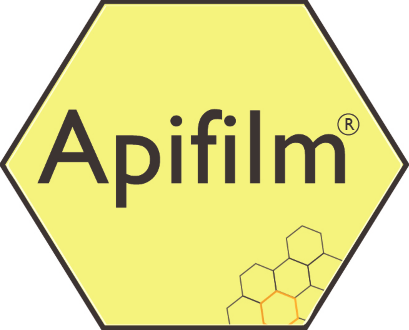 Codes promos Apifilm - Emballages écologiques Bee Wrap made in France