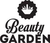 Logo Beauty Garden : cosmétiques et tisane bio