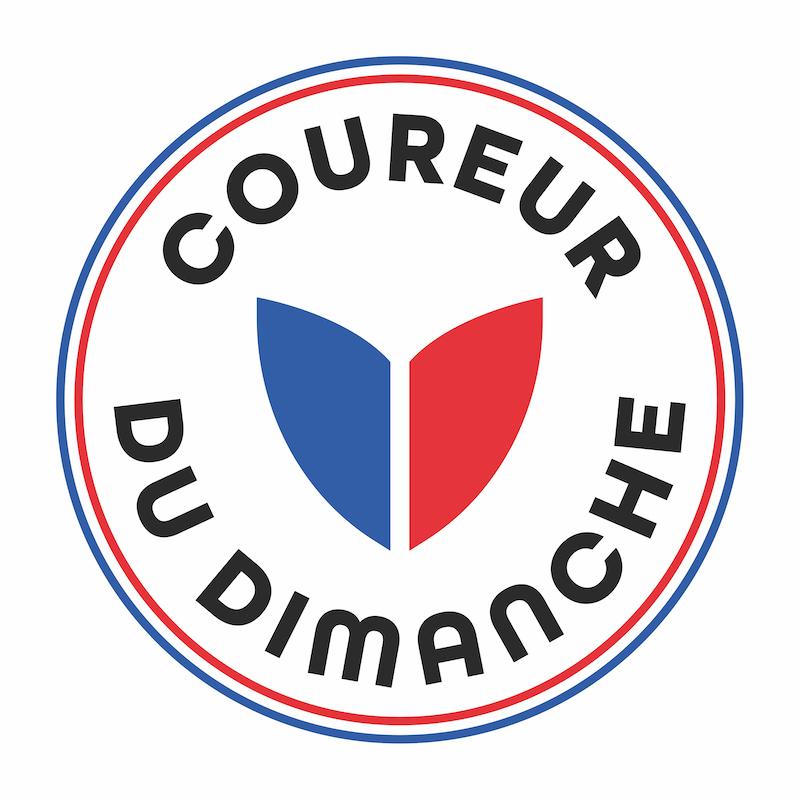 Code promo Coureur du dimanche, sportswear éco-responsable