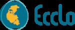 Code promo Ecclo, marque de vêtements éthiques et éco-responsable