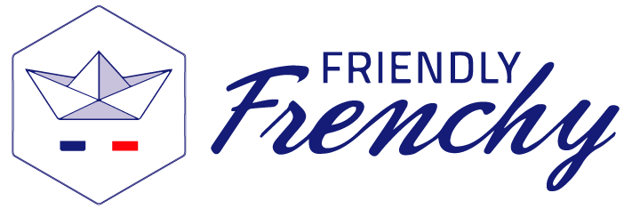 Code Promo Friendly Frenchy - lunettes en coquillages 100% biosourcées et Made in France