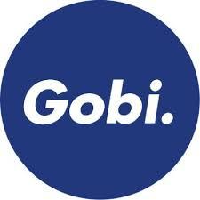 Codes promos Gobi - Fabrique des gourdes et couverts éco-conçus Made in France
