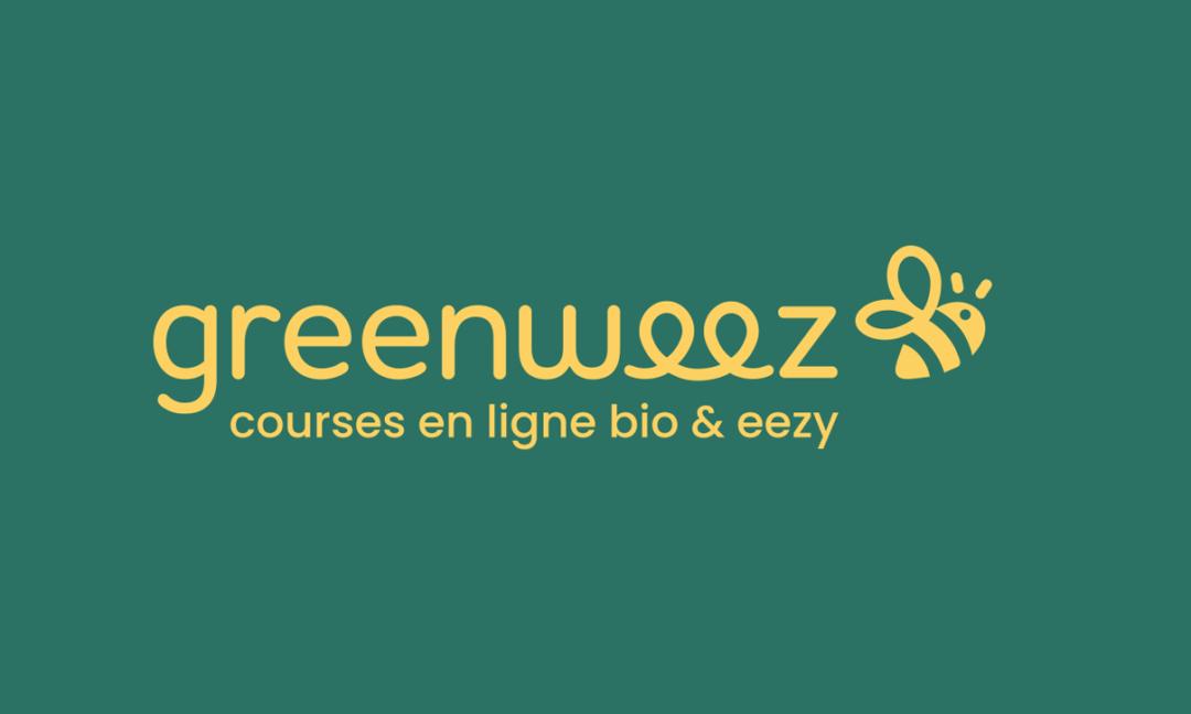 Code promo Greenweez, magasin en ligne bio et éco-responsable