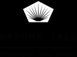 Code promo Hakuna Taka - E-shop et marque zéro déchet