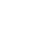 Lomymi codes promos éco-responsables