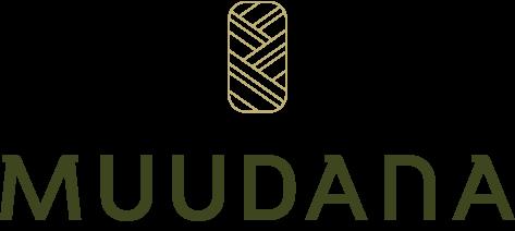 Code promo Muudana, marque de vêtements éthique et éco-responsable