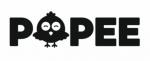 Codes promos Popee - Papier toilette recyclé, sain et Made in France