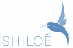 Codes promos Shiloé - Savons et cosmétiques made in France