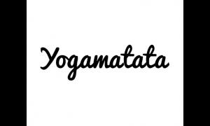 Code promo Yogamatata, marque d'accessoires de yoga écologiques