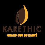Code promo Karethic, produits cosmétiques écologiques, bio, bio, équitables et sans cruauté