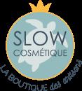 Code promo Slow Cosmétique, boutique en ligne de produits cosmétiques sains
