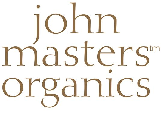 John Masters Organics - Produits d'hygiène et cosmétiques bio
