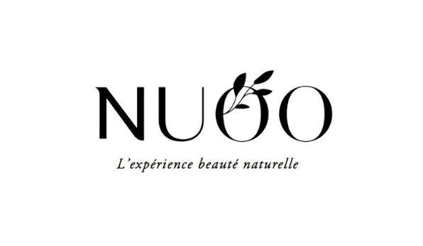 Nuoo, box et e-shop de produit cosmétiques éco-responsables