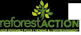 Reforest'Action, aidez la planète en plantant des arbres